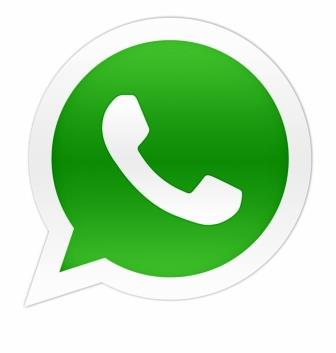 whatsapp logo U4x4A